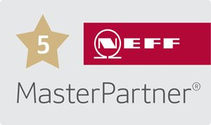 masterpartner5star_logojpj_format